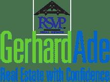 RSVP Real Estate