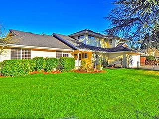 Kirkland home for sale