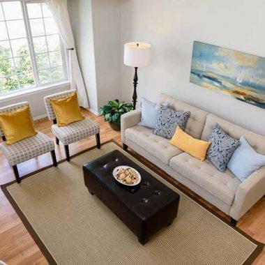 Monroe home sale