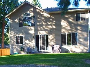 Kirkland Juanita home for sale