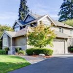 Snohomish Clearview home for sale