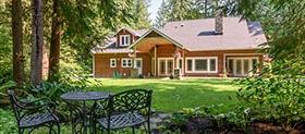 Real Estate Around Seattle | Gerhard Ade Custom Listings