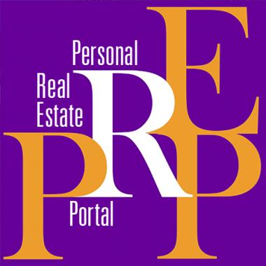 Real Estate around Seattle