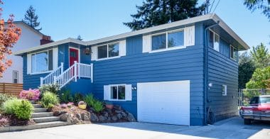 Renton home sale