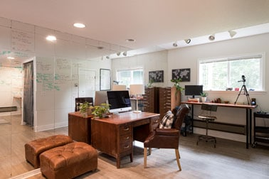 bothell westhill home home office