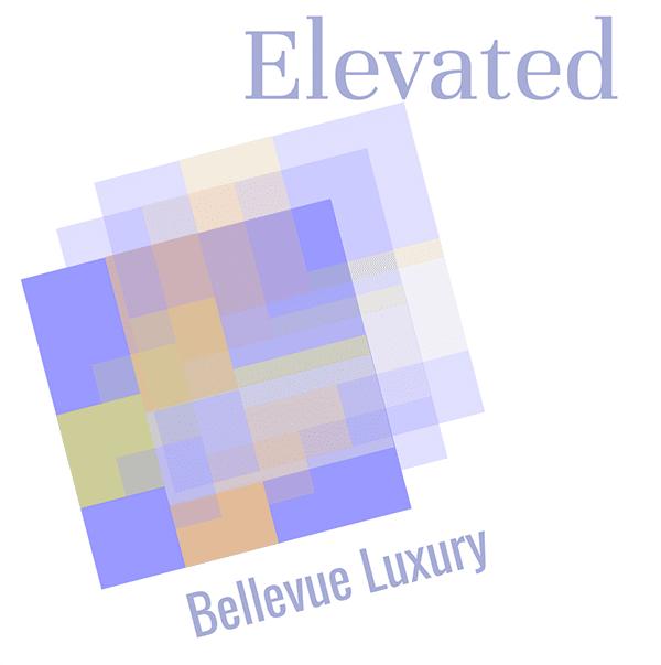 Bellevue Luxury Real Estate Brand