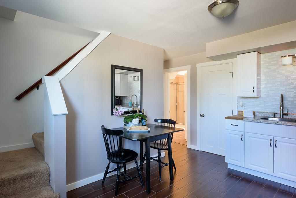 01-renton-home-sale-interior-downstairs-eating-kitchen