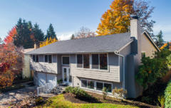 01-bothell-home-exterior-1024-684
