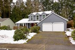 01-education-hill-redmond-home-exterior-front