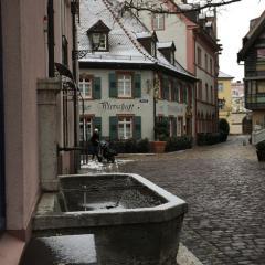01-freiburg-altstadt-470-470