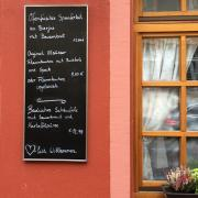 01-german-food-freiburg-menu-470-470