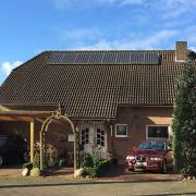 01-german-real-estate-features-home-solar-panel-rooof-470-470