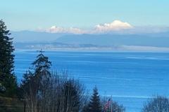02-Camano-Island-Home-Cascades-View-Mt-Baker-1024-682