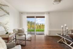 02-Camano-Island-Home-Downstairs-Family-Room-1024x628