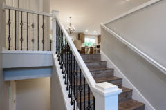 02-bothell-home-stairs-1024-684
