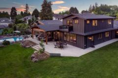 02-bothell-westhill-home-exterior-back-drone-dusk-1024-680