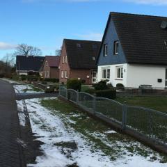 02-edewecht-470-470