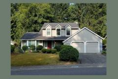 02-education-hill-redmond-home-exterior-front-summer
