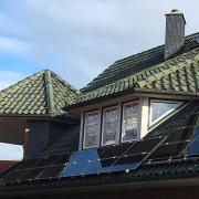 02-german-real-estate-features-tile-solar-panel-rooof-470-470