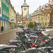 02-germany-transportation-bikes-freiburg-470-470
