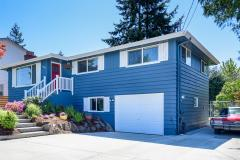 02-renton-home-sale-exterior-front-side