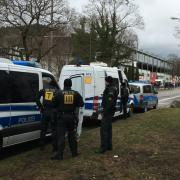 02-sc-freiburg-security-470-470