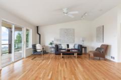 03-Camano-Island-Home-Living-Room-1024x628