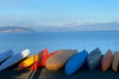 03-Camano-Island-Home-Port-Susan-1024-682