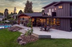 03-bothell-westhill-home-exterior-back-dusk-close-1024-680
