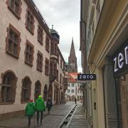 03-germany-places-freiburg-470-470