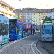 03-germany-transportation-freiburg-streetcars-470-470