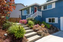 03-renton-home-sale-exterior-front-closer