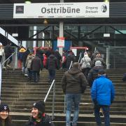 03-sc-freiburg-stadium-entrance-470-470