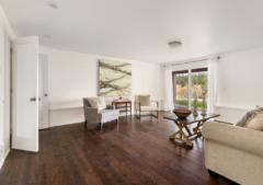 04-Camano-Island-Home-Downstairs-Family-Room-1024x628