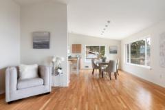 04-Camano-Island-Home-Living-Room-1024x628