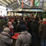 04-sc-freiburg-stadium-concourse-470-470
