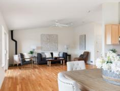 05-Camano-Island-Home-Living-Room-1024x628