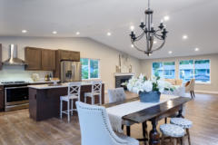 05-bothell-home-upstairs-living-kitchen-dining-1024-684
