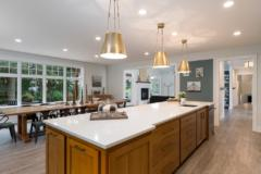 05-bothell-westhill-home-kitchen-1024-680