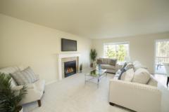 05-newcastle-home-living-1024-683