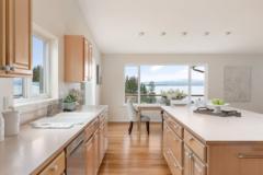 06-Camano-Island-Home-Kitchen-1024x628