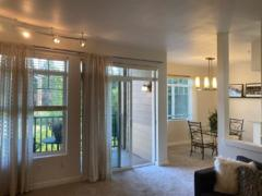 06-bothell-brookwood-condo-interior-porch-view-interior-1024-768