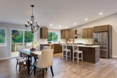 06-bothell-home-upstairs-living-kitchen-dining-1024-684