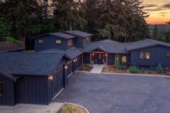 06-bothell-westhill-home-drone-front-and-driveway-1024-680