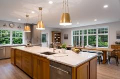 06-bothell-westhill-home-kitchen-1024-680