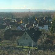 06-germany-places-markgraeflerland-470-470
