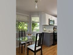 06-kirkland-finn-hill-home-breakfast-nook-1040-780