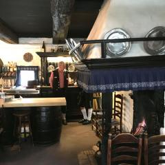 07-bad-zwischenahn-restaurant-470-470