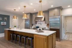 07-bothell-westhill-home-kitchen-1024-680