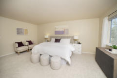 07-newcastle-home-master-bedroom-1024-683